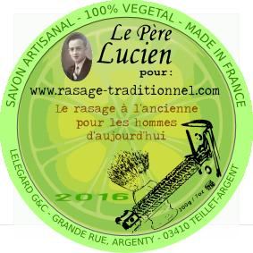 Etiquette LPL Edition du forum 2016 - Page 4 Lpl_v513