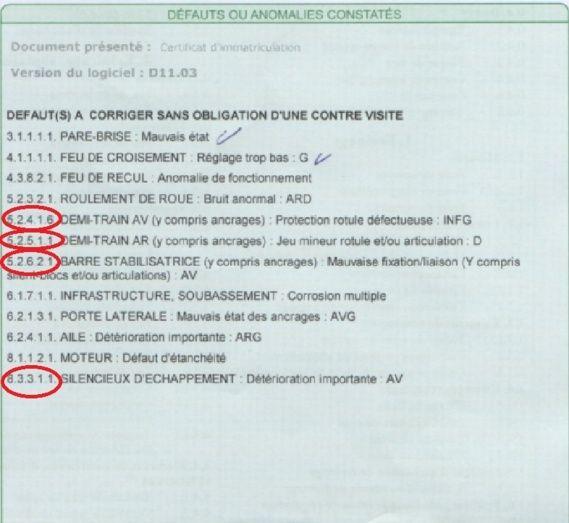 """MarcKnight62 """"Peugeot 206 1.4"""" Souci de sonde catalyseur - Page 2 Img-6010"""