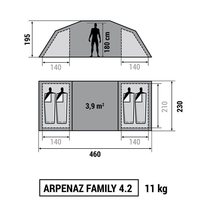 Bon rapport qualité/prix Tente et équipement - Page 2 Big_aa10