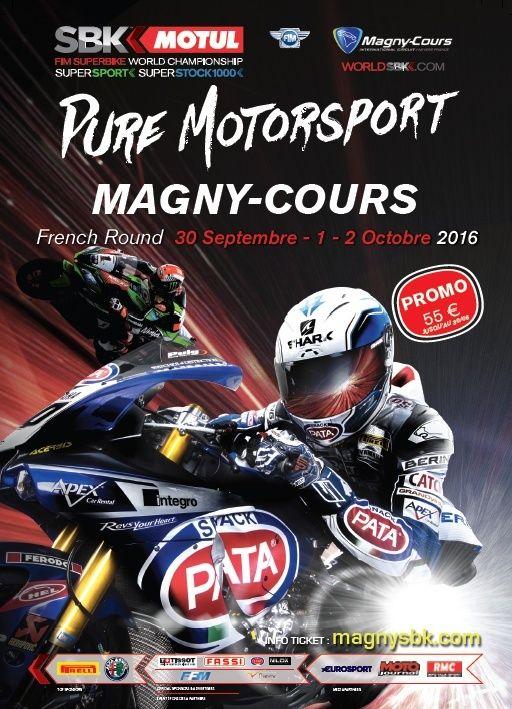 Championnat du Monde Motul FIM Superbike Captur13
