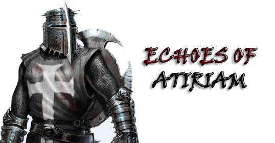 EchoesOfEternity