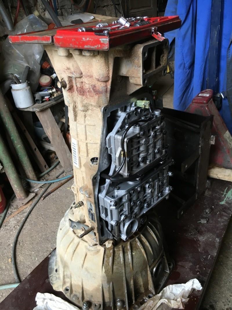UPDATE PHOTO BOITE HS 4HP22 V8 THORS 2001 Img_0517