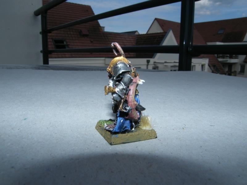 Le Clan Skrikal Dscf4210
