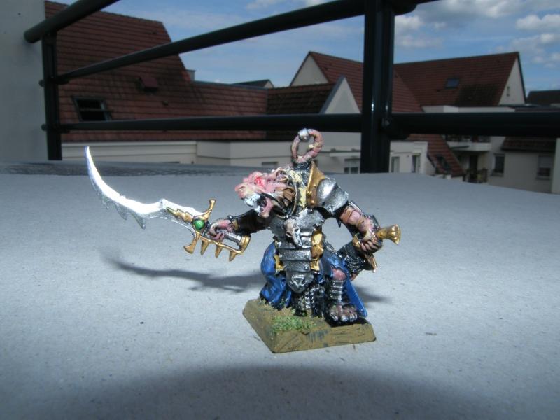 Le Clan Skrikal Dscf4211