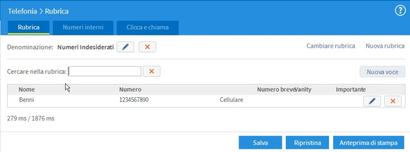 !! Nuovo Firmware BETA 6.36 per 7490 !! - Pagina 2 Wapp10
