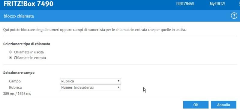 !! Nuovo Firmware BETA 6.36 per 7490 !! - Pagina 2 Wapp210