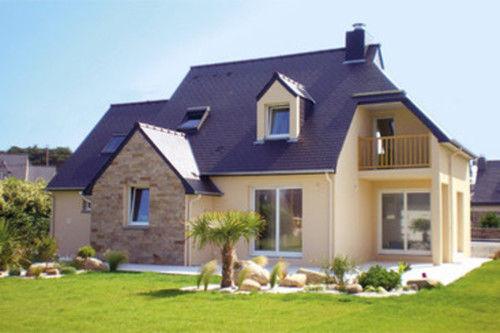 Maison de Moussé 5238a911