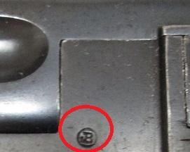 Aidez à identifier un timbre Ring410