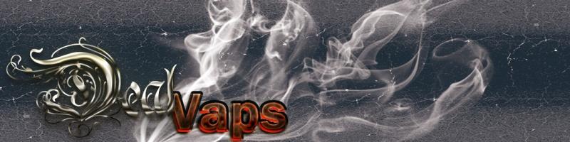 Forumactif.com : dealvaps Test14