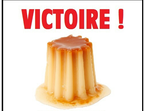 François Hollande sera t-il candidat en 2017 ? 94376610