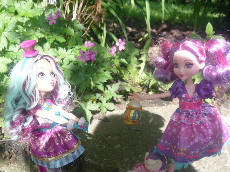 Les poupées de Dinah [divers] P1070810