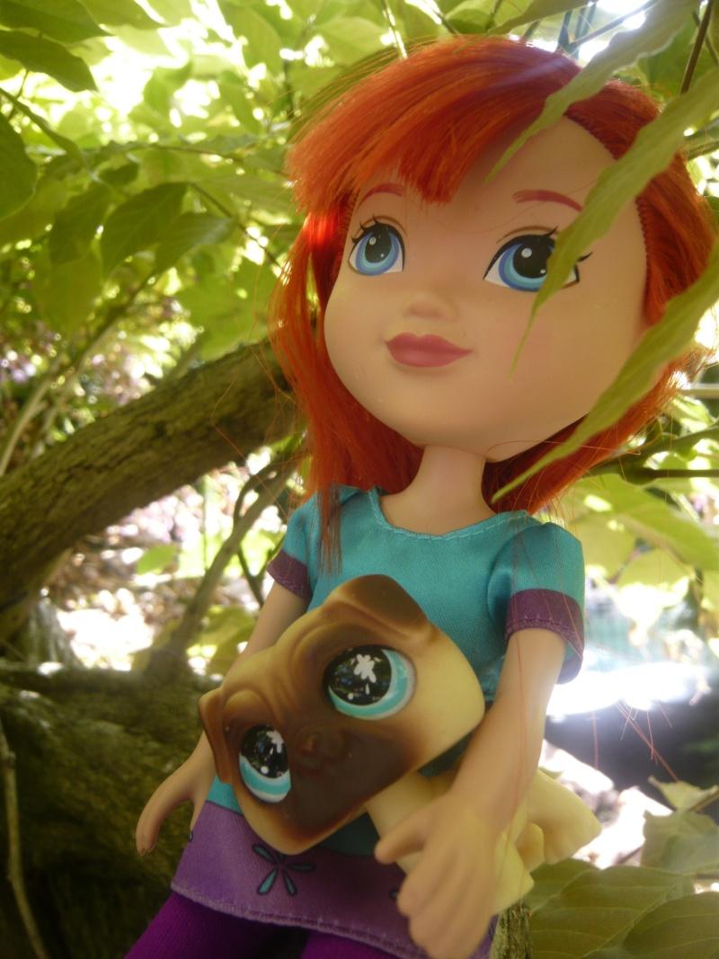 Les poupées de Dinah [divers] P1070817