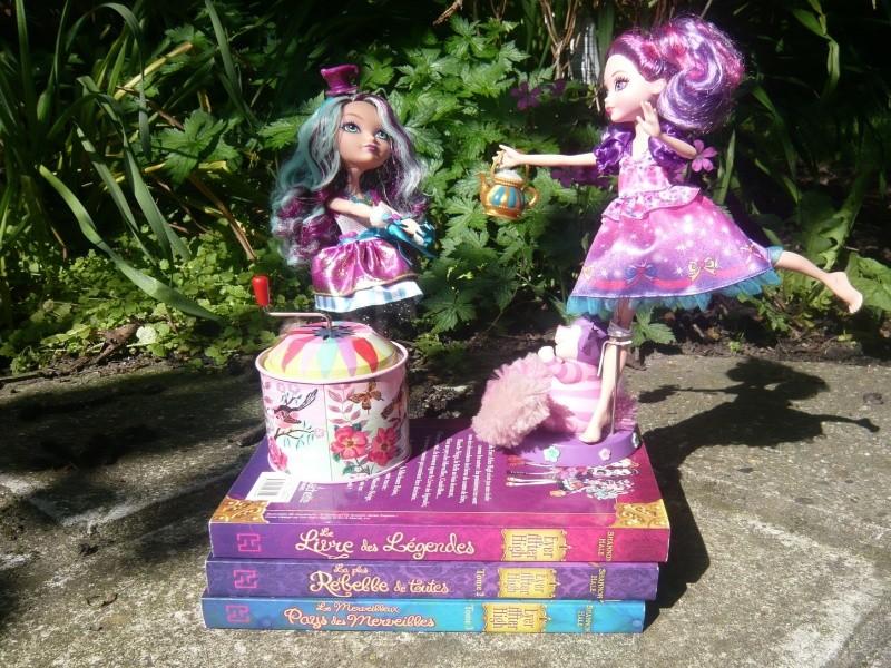 Les poupées de Dinah [divers] P1070819