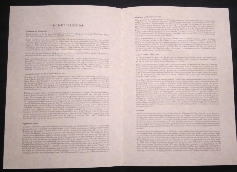 Schwarzdruck auf Erläuterungsblatt Img_2010