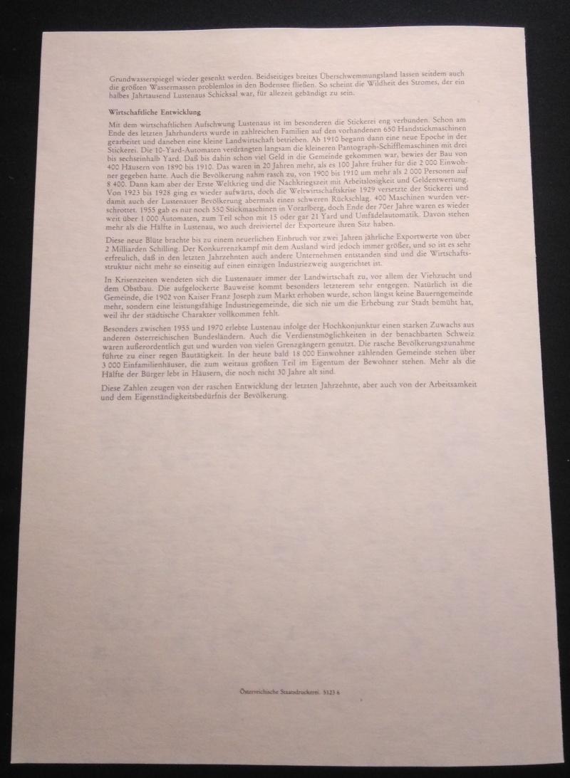 Schwarzdruck auf Erläuterungsblatt Img_2011