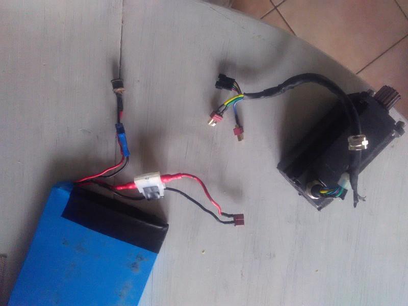 Probleme sur mon Evolve Carbone Img_2011