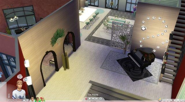 Galerie de Kprecieuse Entry10