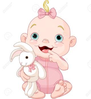 Valise de maternité 23290710