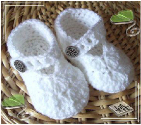 tricotin Babies Image310
