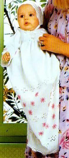 robe longue Larobe10
