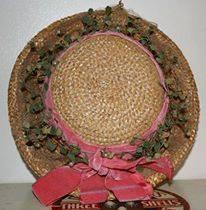 Et elle avait ! elle avait ! elle avait un chapeau rigolo ! et une drôle de petite robe... LA MODE PENDANT LA GUERRE EN FRANCE ET COTE US 13828810