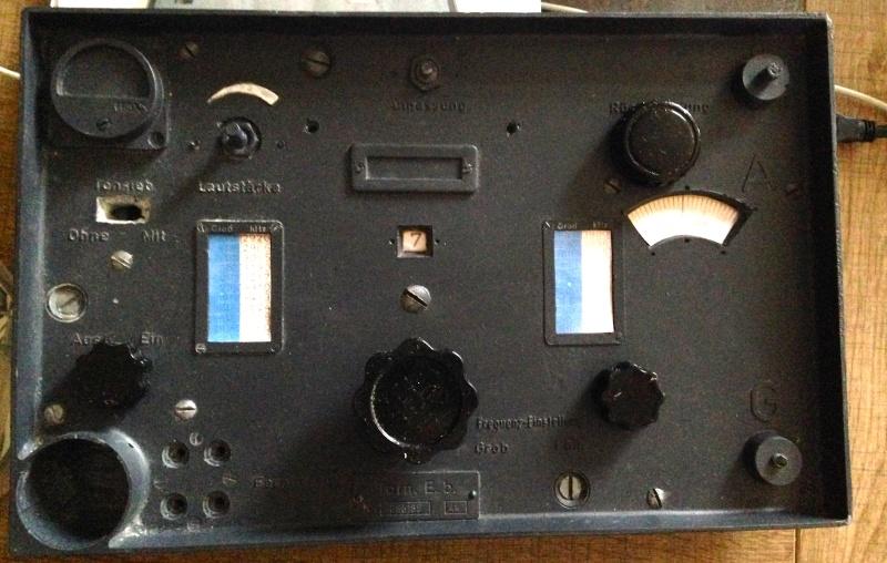 Les postes radio de la 116. Pz Div Img_8913