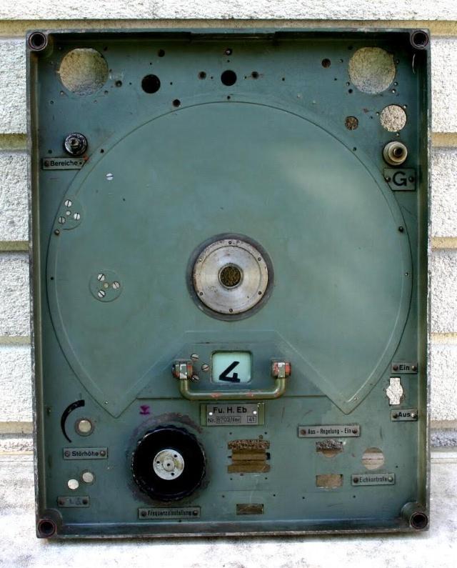 Les postes radio de la 116. Pz Div Unname15