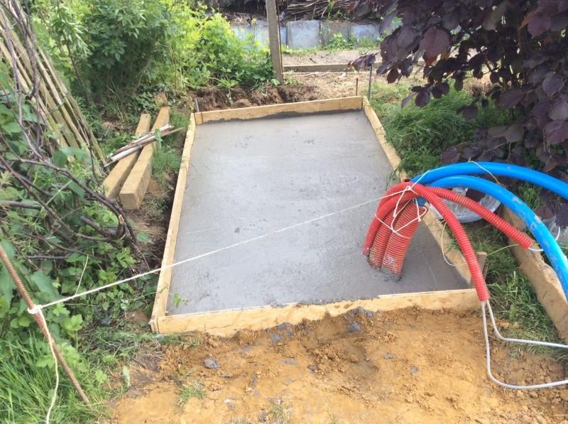 Construction local technique Image13