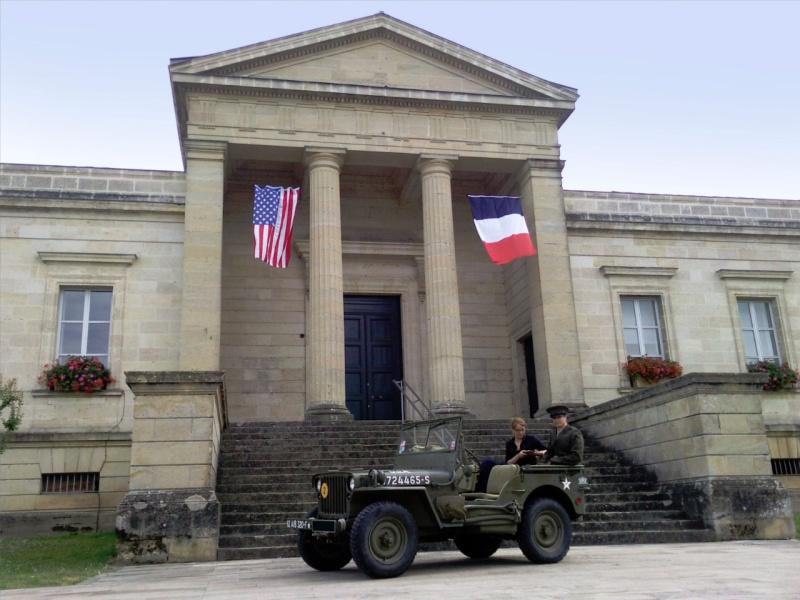 ballade historique en jeep Le_pal10