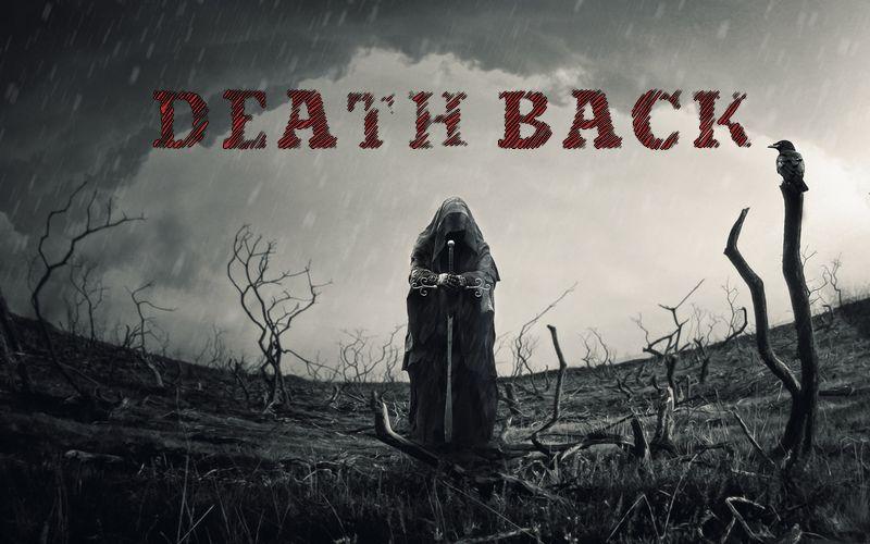 DeathBack