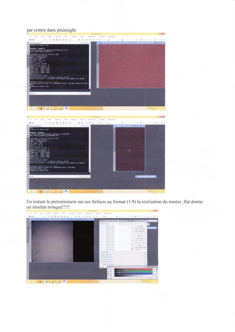 Pb ouverture fichier RAW dans PI Pb_pi_11