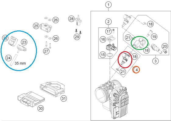 690 Enduro R en panne - Page 2 Inject10