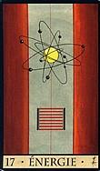 Carte 17 Energie 17-yne10