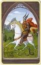 Carte 1 Le Cavalier 1_cava10