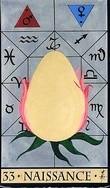 Carte 33 Naissance 33-nai10