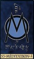 coupe de didine 53-myd10