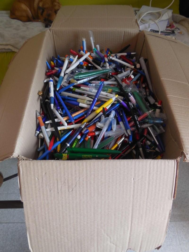Sauvez des vies avec vos stylos usagés - Page 2 Dscn5411