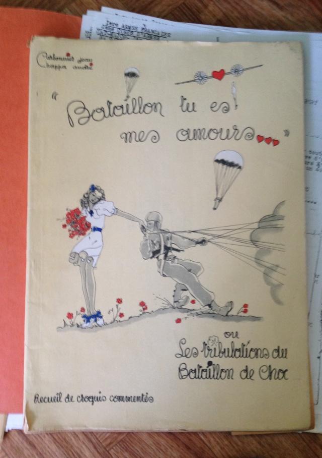 Présentation pour bataillon de choc Image21