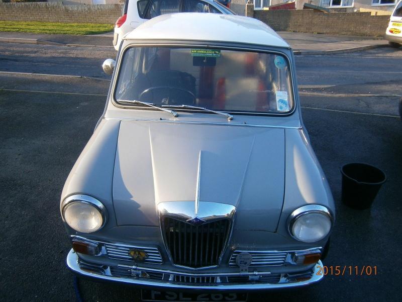 1961-1962 cars _57_1810