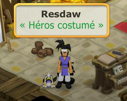 """Candidature du féca nommé """"Resdaw"""" [ACCEPTE LE 30/05/16] Image110"""