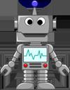 Forum for Learning Robotics Using Python