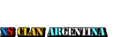 Sitio oficial del clan nS | Argentina