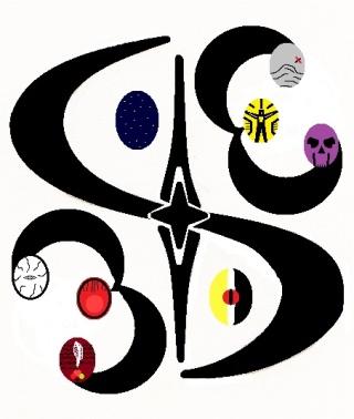 Mascarades dans la Brume Logo_n12