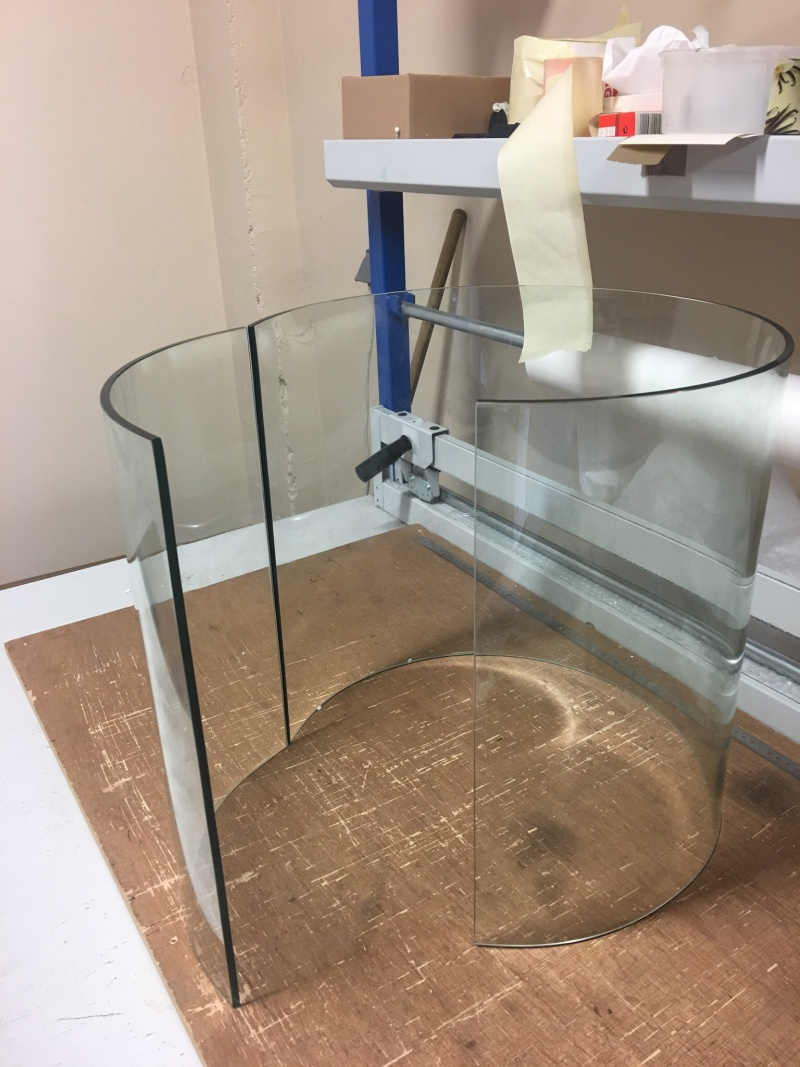 Projet aquarium cylindrique  Img_8311