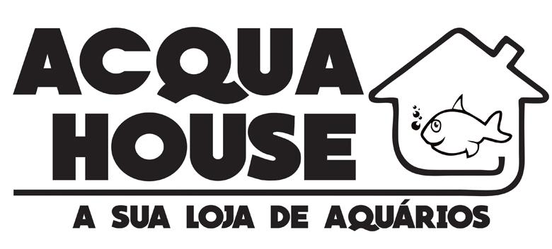 ACQUA HOUSE