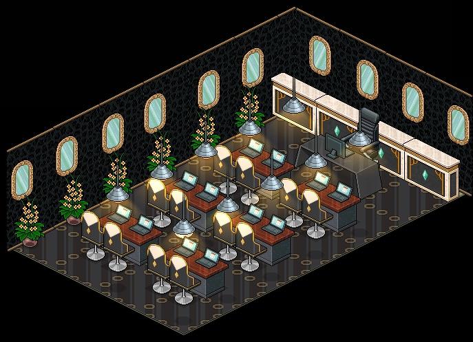Institut Napoléon Salle_10