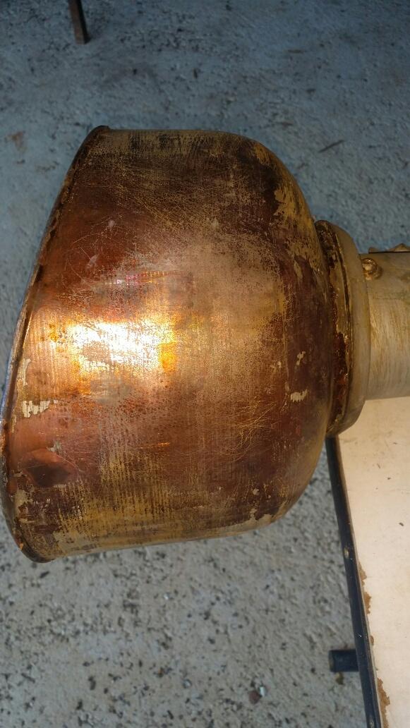 Connaissez-vous l'époque de ce lampadaire? Img_7116