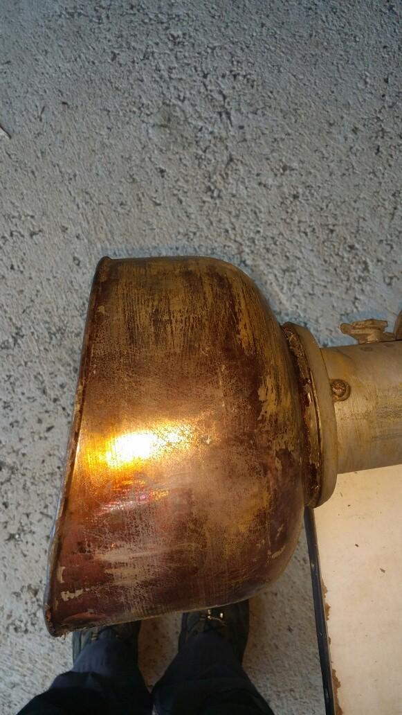 Connaissez-vous l'époque de ce lampadaire? Img_7117