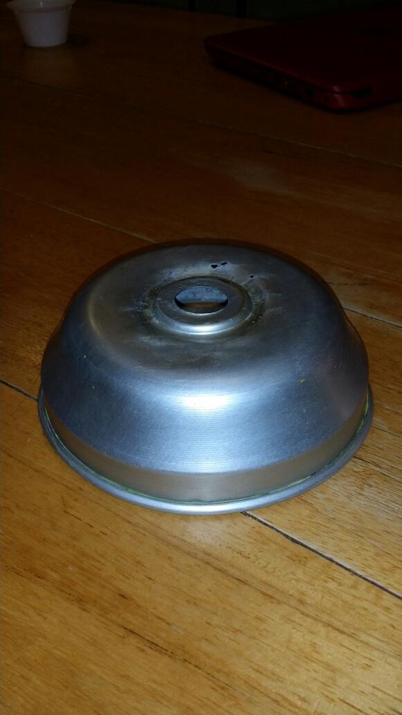 Connaissez-vous l'époque de ce lampadaire? Img_7124