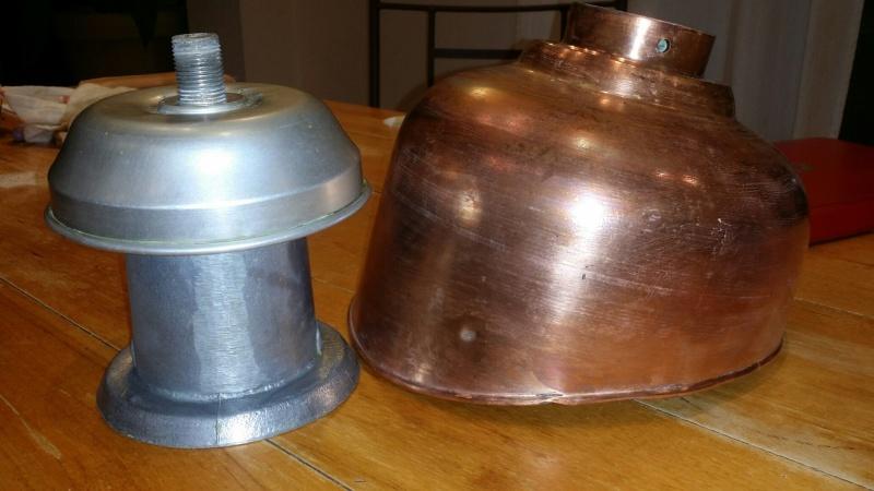 Connaissez-vous l'époque de ce lampadaire? Img_7128